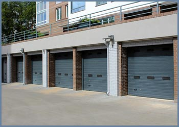 HighTech Garage Door Westfield, IN 317-671-7390